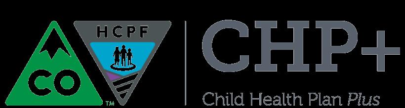 Colorado Child Health Plan Plus