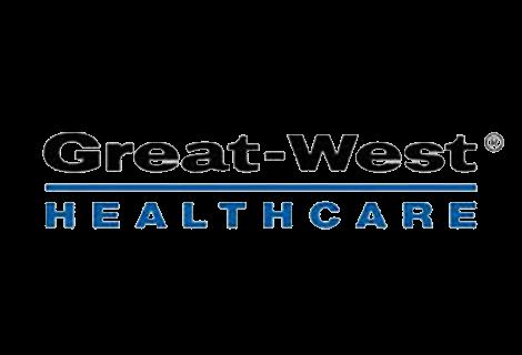Great West Healthcare